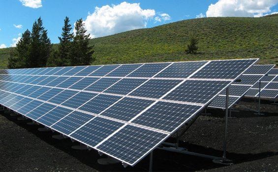 photovoltaic1