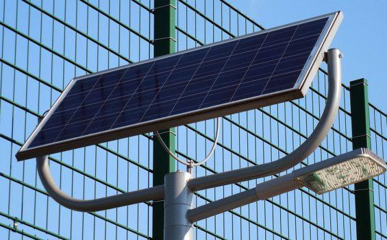 photovoltaic3