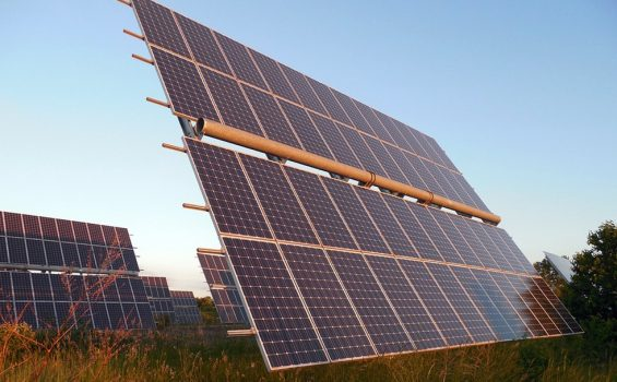 photovoltaic4