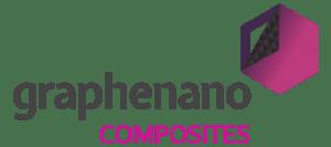 graphenano composites