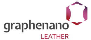 graphenano leather