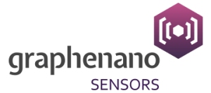 graphenano sensors