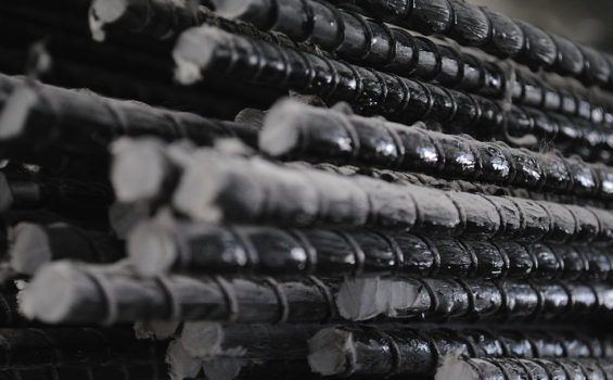 graphenano-composites-corrugada