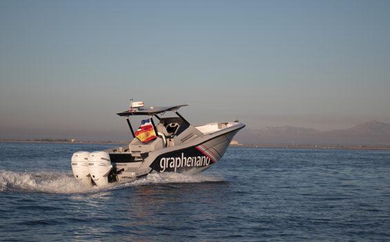graphenano-composites-embarcacion