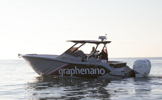 graphenano-composites-graphenano-one
