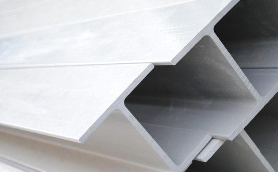 graphenano-composites-perfiles
