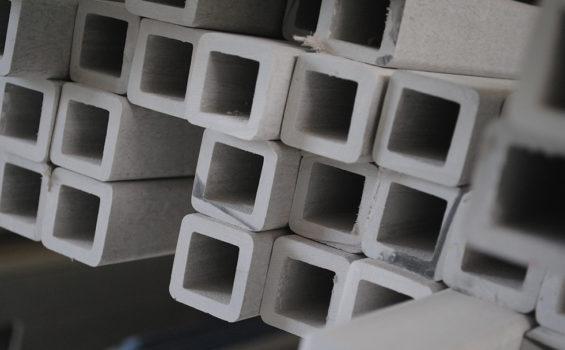 graphenano-composites-pultrusion
